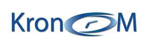 kronom-logo